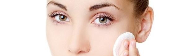 День за днем шкіра обличчя піддається агресивним факторам зовнішнього  середовища. Погана екологія і несприятливі погодні умови шкодять їй і  можуть ... 8f193eff87fb8